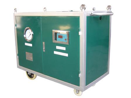 液压胀管机图片